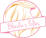 Blondies Folies S Bis