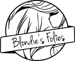 Blondies Folies S N_B