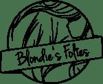 Blondies Folies S N_B