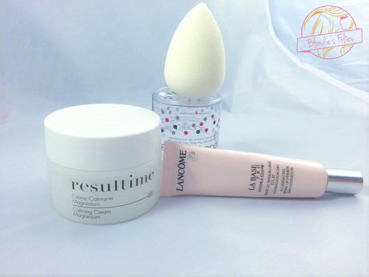 beauty blender eponge konjac