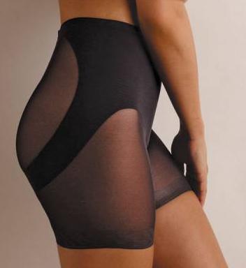 fitancy lingerie grandes tailles,