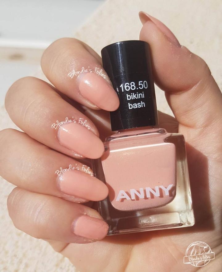 swatch Anny