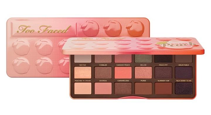 sweet-peach--750x410