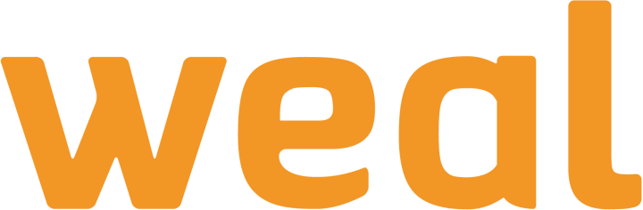 logo-weal-orange