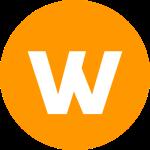 logo-weal