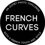 French curves fashion