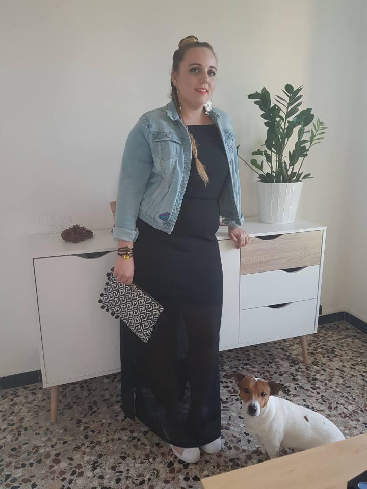 Blog mode toulon