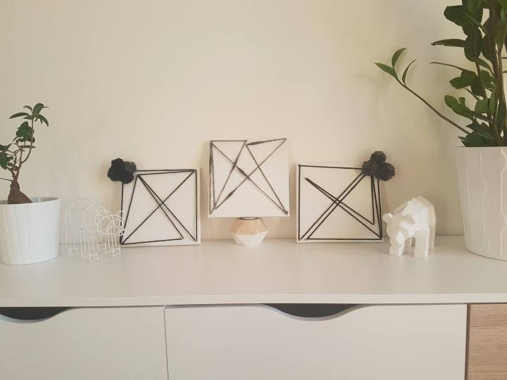 Blog diy toulon