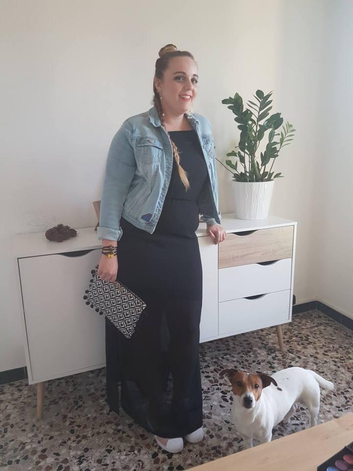 blog toulon