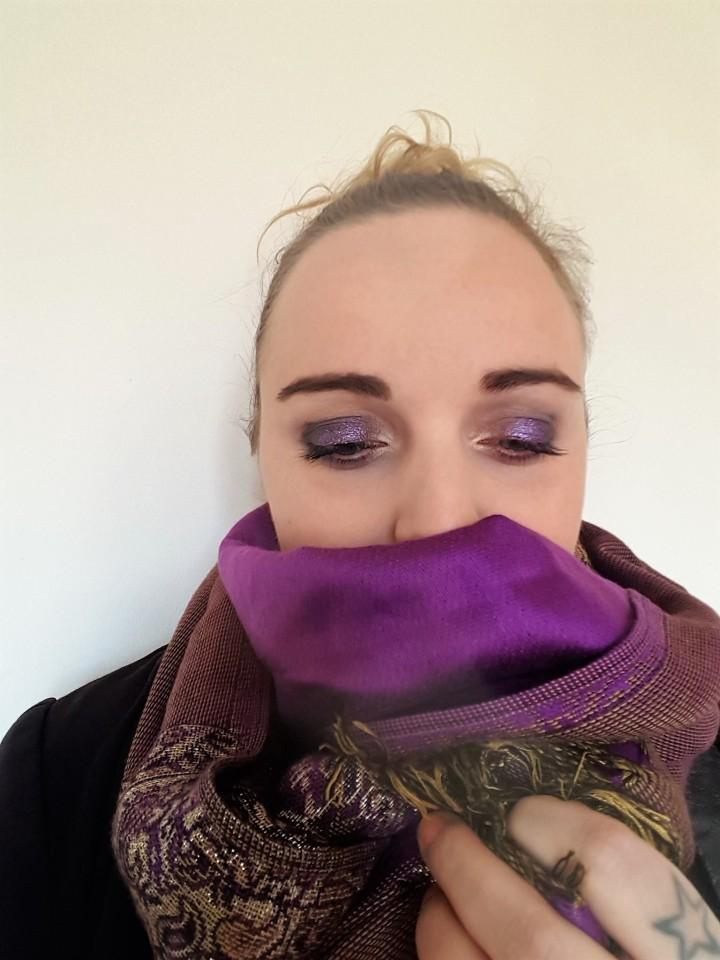 Blog beauté toulon